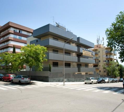Недвижимость в тарифе испания