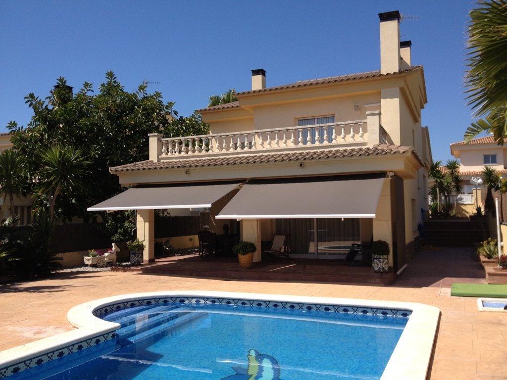 Как купить недвижимость испания