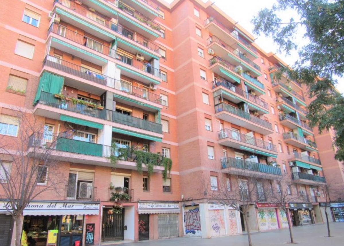 Браво недвижимость испании
