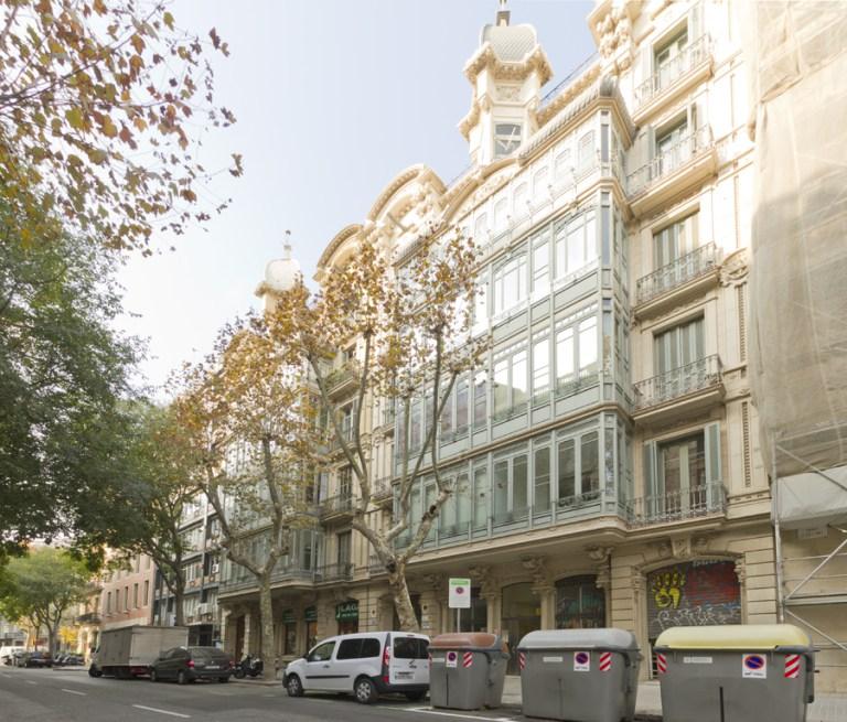 Из рук в руки недвижимость в испании