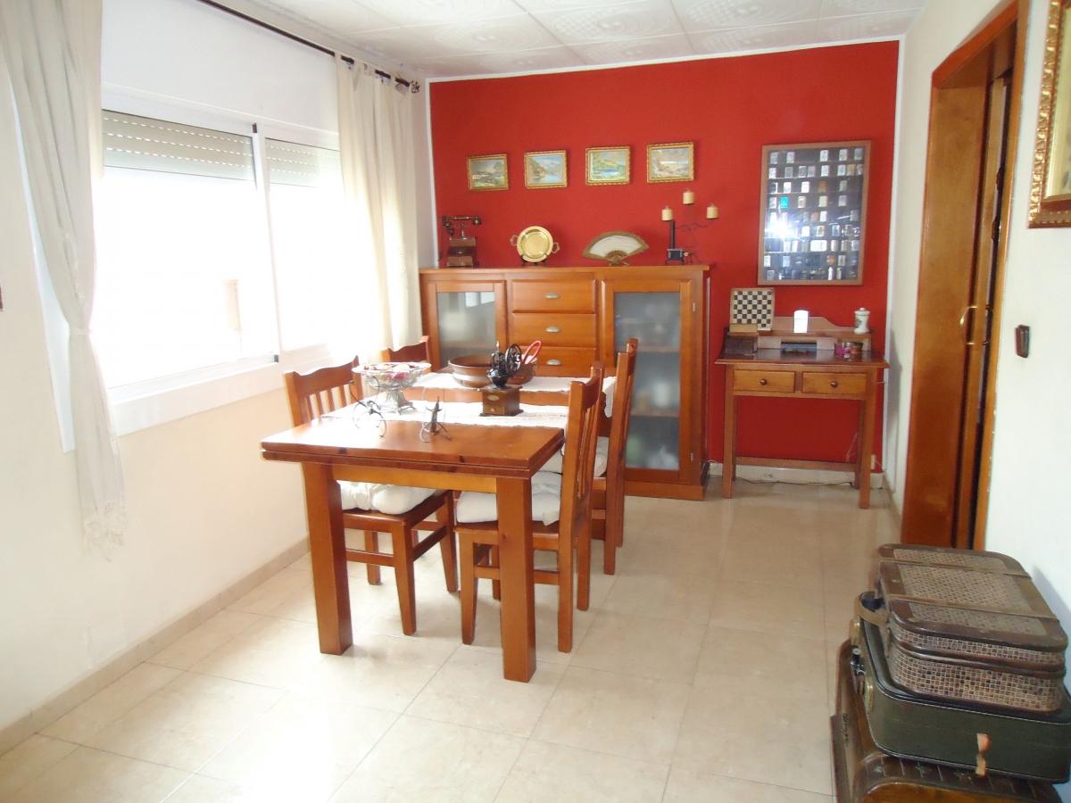 Купить квартира матаро испания