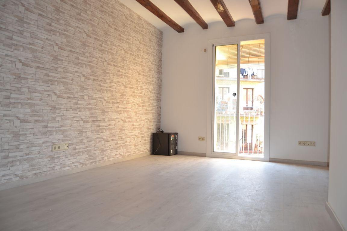 Недвижимость салоу таррагона каталония испания купить