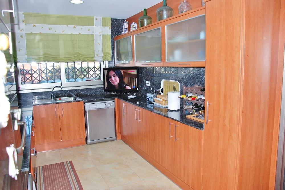 Appartamenti in affitto a Coma Ruga Liguria