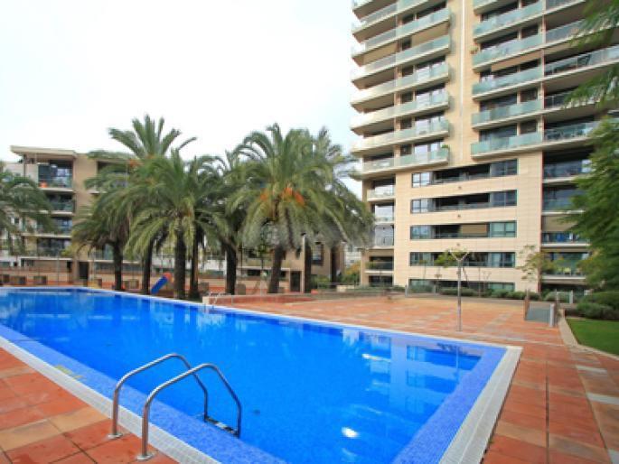 Недвижимость в сантандере испания