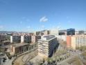 10008 Барселонес,  Барселона, Сантс и Монтжуйк, Torre Cerda, 210 500 Евро,  квартира