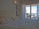 10010 Коста Брава, Плайя де Аро, 328 000 Евро, квартира