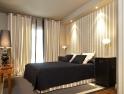 10014 Барселонес, Барселона,  Сан Жерваси, (Balsareny), 1 047 416 Евро, квартира