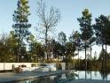 10032 Коста Брава, Санта Колома де Фарнерс, La Vinya, дом от 620 000 Евро