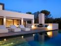 10034 Коста Брава, Санта Колома де Фарнерс, Villa la Selva, дом от 695 000 Евро