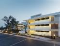 10035 Коста Брава, Санта Колома де Фарнерс, квартира от 385 000  Евро
