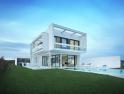 10036 Коста Брава, Санта Колома де Фарнерс, La Balca, дом от 395 000 Евро