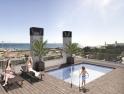 10039 Барселонес, Барселона, Побленоу, Les torres de mar bella, 322 300 Евро, квартира