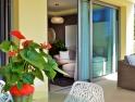 10061 Коста Бланка, Вилахойоса, La Vila Paradise, квартира, от 259 500 Евро