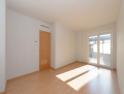 10066 Барселонес, Бадалона, 110 000 Евро, квартира