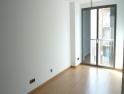 10077 Барселона, Барселонес, Гинардо, квартира 225 000 Евро