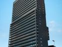 10080 Барселона, Побленоу, квартира, 269 000 Евро