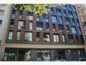 10082 Барселона, Барселонес, Сан Марти, квартира, 621 324 Евро