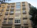 10088 Барселонес, Барселона, Эйшампль, квартира 447 422,75 евро