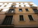 10095 Барселонес, Барселона, Сьюдад Белья, квартира 358 762,36 евро