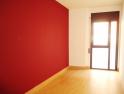 10101 Барселонес, Барселона, Сант Андреу, квартира от 200 000 евро