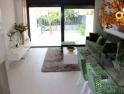 10112 Коста Бланка, Ориуэла Коста, таунхаус от 135 000 евро