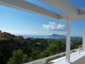 10116 Коста Бланка, Альтеа, дом от 707 000 евро