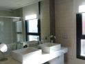 10136 Коста Бланка, Торревьеха, дом от 539 000 евро