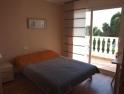 30012 Коста Брава, Ллорет де Мар, 500 000 Евро, дом