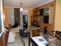 30031 Коста Дорада, Салоу, 178 200 Евро, квартира