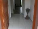 30413 Коста Брава, Льорет де Мар, дом 450 000 Евро