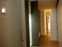 50009 Барселонес, Барселона, Сарья-Сан Жерваси, 1 219 000 Евро, квартира