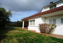 Дом в Сант Андреу де Льаванерас, Коста Маресме, 460 м2