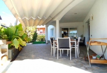 Дом в Алелье, Коста Маресме, 349 м2
