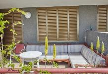 Квартира в Сан Эухенио, Тенерифе, Канарские острова, 48 м2