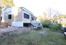 Дом в Льорете де Мар, Коста Брава, 289 м2