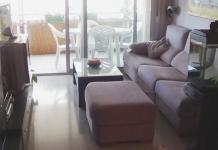Квартира в Сант Висенс де Монтальт, Коста Маресме, 188 м2
