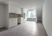 Квартира в Барселоне, район Клот, 127 м2