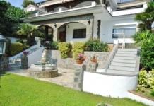 Дом в Матаро, Коста Маресме, 230 м2