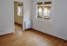 Квартира в Барселоне, район Побле Сек, 64 м2