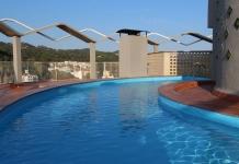 Квартира в Льорете де Мар, Коста Брава, 67 м2