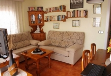Квартира в Льорете де Мар, Коста Брава, 61 м2