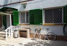Квартира в Кастельдефельсе, Коста Гарраф, 58 м2