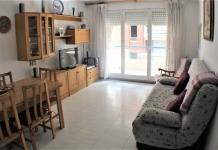 Квартира в Калафеле, Коста Дорада, 70 м2