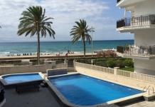 Рынок недвижимости испании 2017