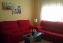 Квартира в Кома Руге, Коста Дорада, 75 м2