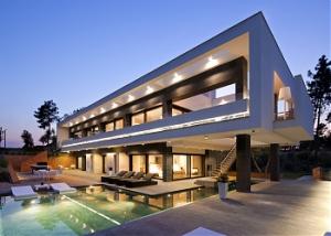 Владельцы роскошной недвижимости в Испании получают ВНЖ