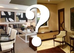 Что выбрать: новое или вторичное жилье?