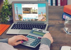 Как преодолеть основные трудности при покупке недвижимости в Испании?