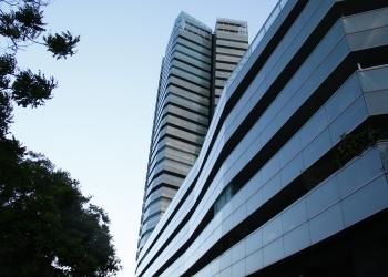 Сайт коммерческой недвижимости в испании