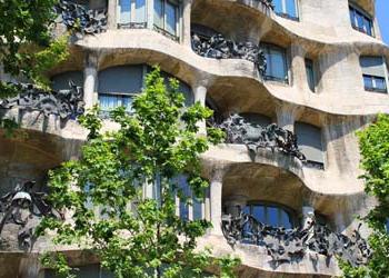 Недвижимость в испании для украинцев